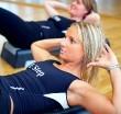 Фитнес и похудение. 9 часто совершаемых ошибок при похудении.
