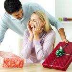 Что подарить племяннице на день рождения?