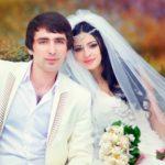 Где отпраздновать свадьбу