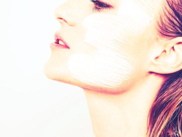 Лечебные маски и лосьоны из натуральных компонентов на все случаи жизни
