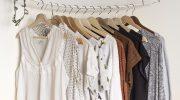 10 вещей гардероба, которые давно пора выбросить