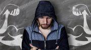 Какие 5 признаков говорят о том, что у человека злая душа
