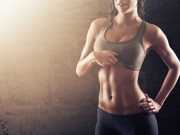 Как быстро запустить метаболизм с утра: 3 самых простых способа