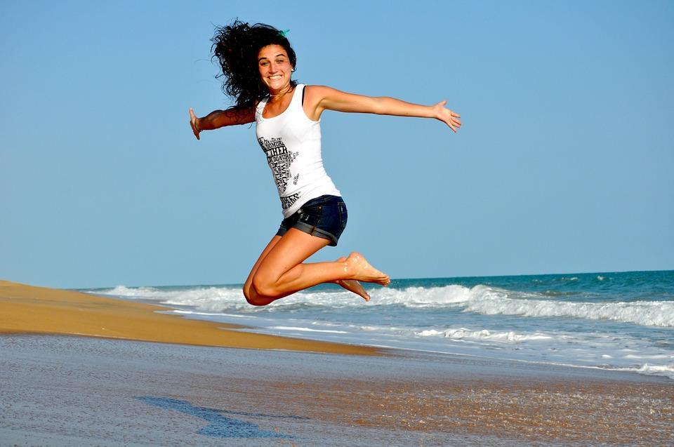 ГОРОСКОП: Что приносит счастье разным знакам зодиака?