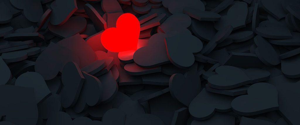 Как понять, что любовь прошла: 10 настораживающих признаков