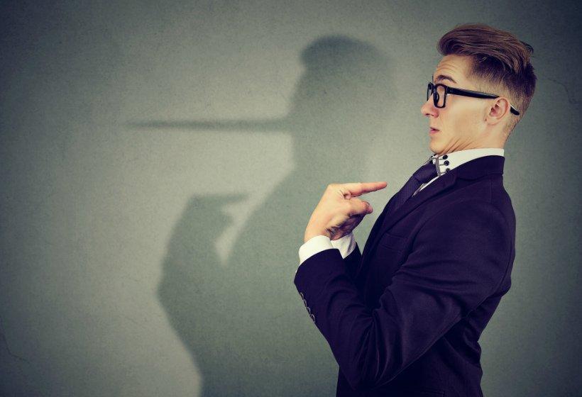 Ложь во благо: когда можно солгать в отношениях
