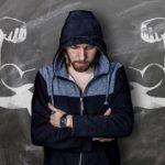 10 признаков того, что ваш мужчина — тиран