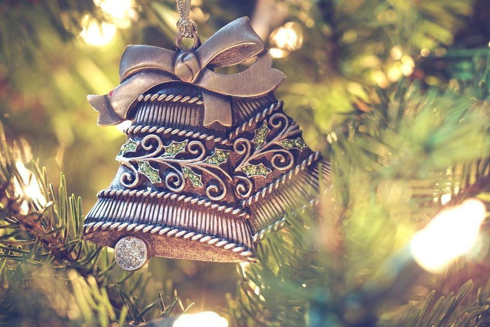 Притягиваем изобилие в Новогоднюю Ночь! 5 ритуалов, которые вы обязательно должны провести в Новый год