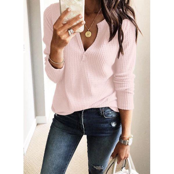 Вязаный свитер 34663