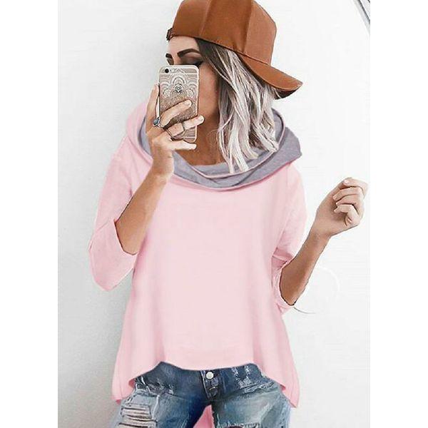 Вязаный свитер 529074