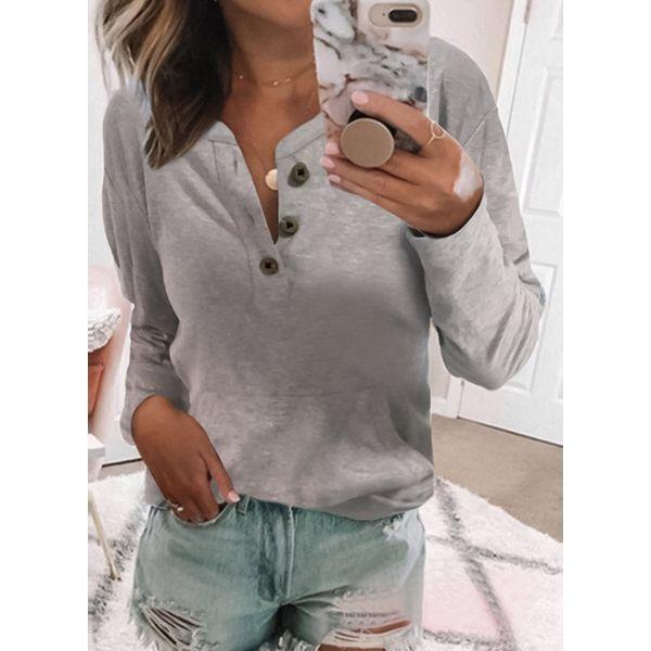 Вязаный свитер 660757
