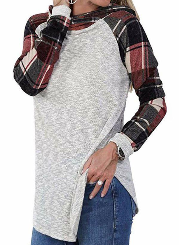 Белая блузка 1400498