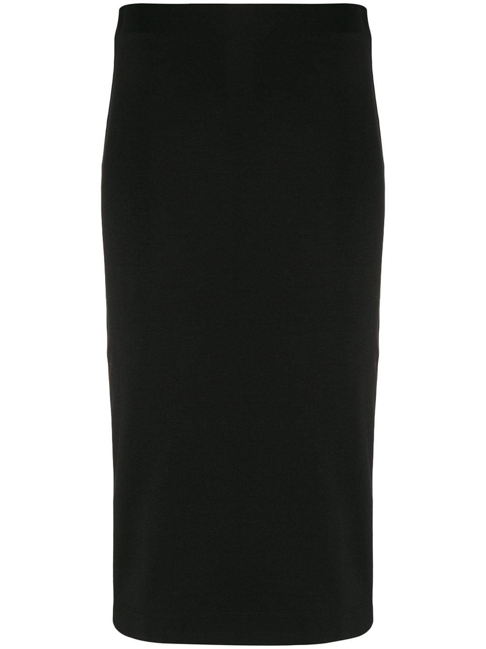 Kiltie юбка-карандаш Kim