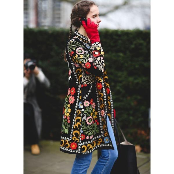 Пальто осень/зима 2019-2020 467732