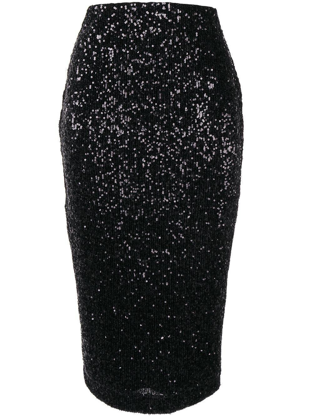Rebecca Vallance юбка-карандаш Mica