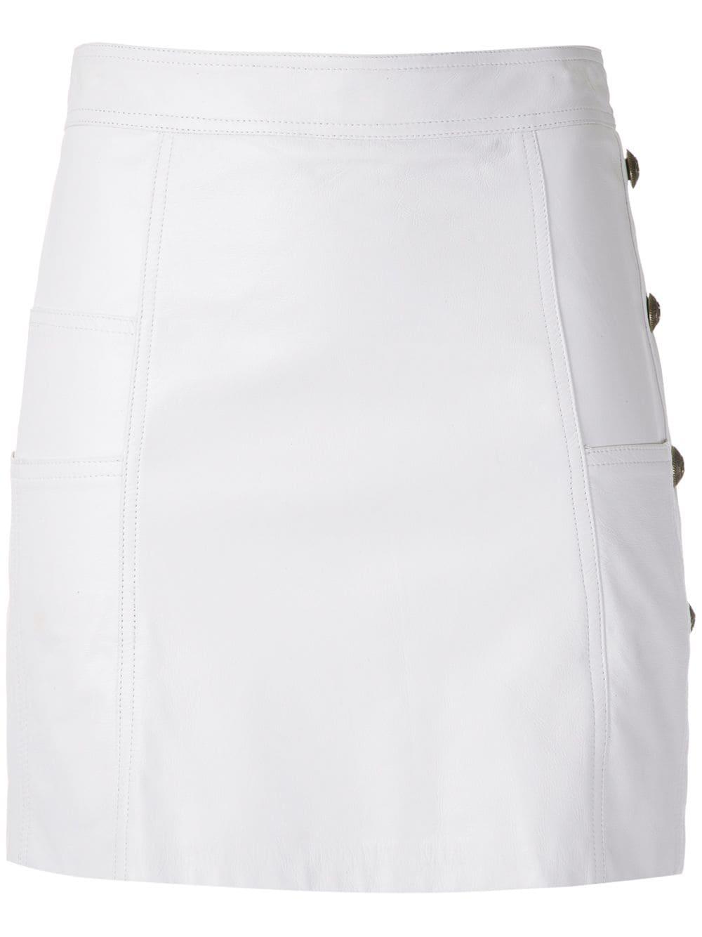 Andrea Bogosian юбка Pauline