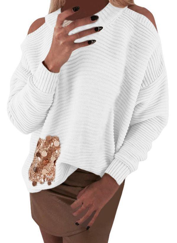 Белая блузка 1439592