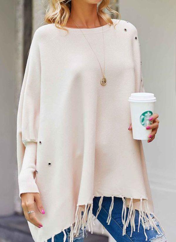 Белая блузка 1439740
