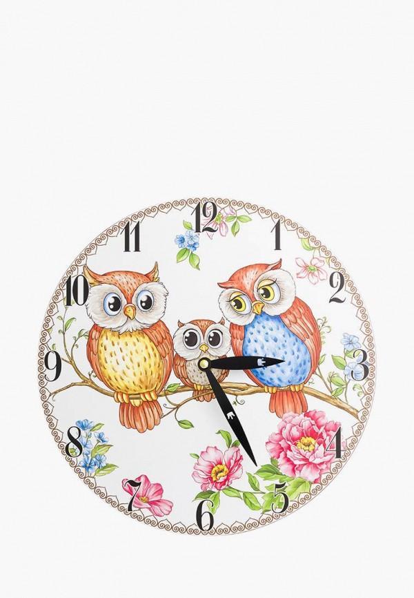 Часы настенные El Casa