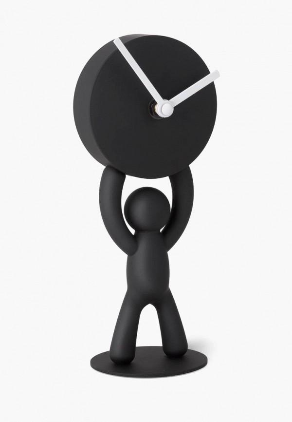Часы настольные Umbra