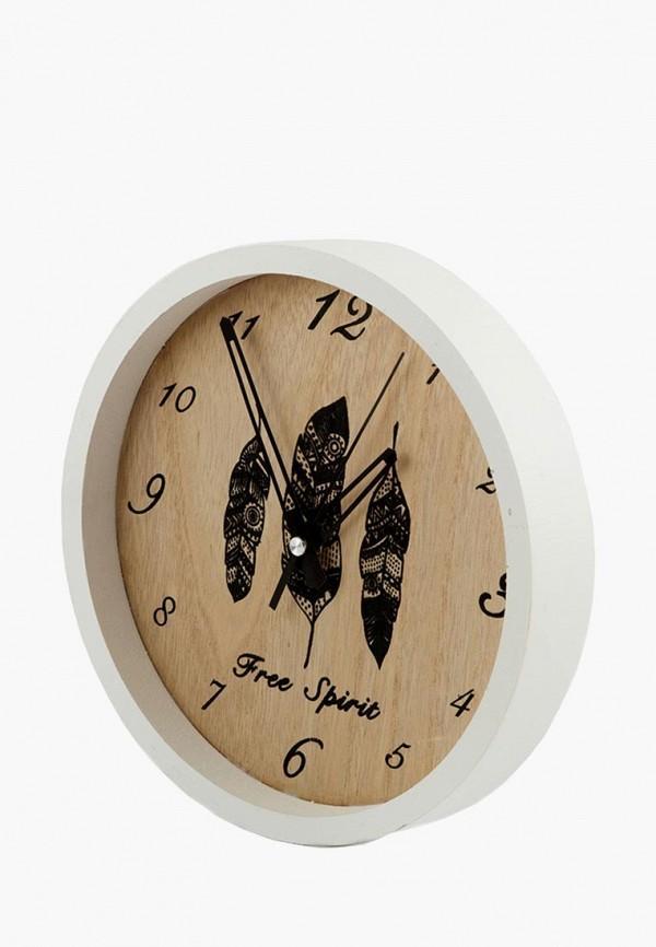 Часы Русские подарки
