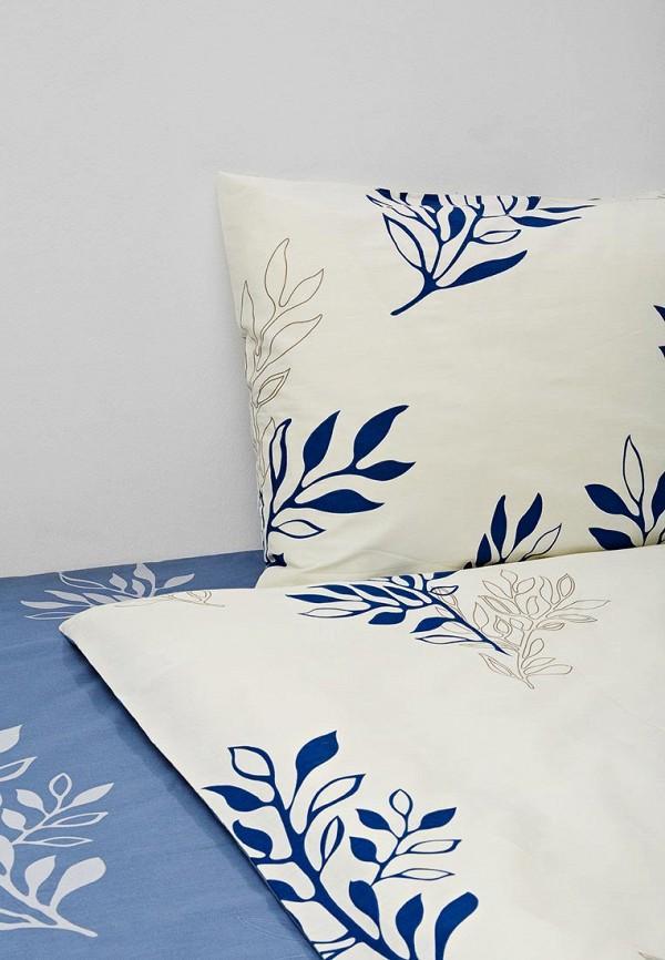 Постельное белье Евро Sulyan home textile