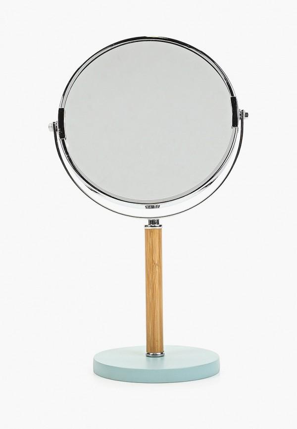 Зеркало настольное Proffi Home