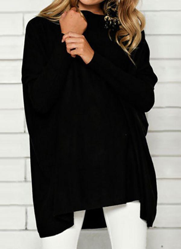 Черные блузки 1453349