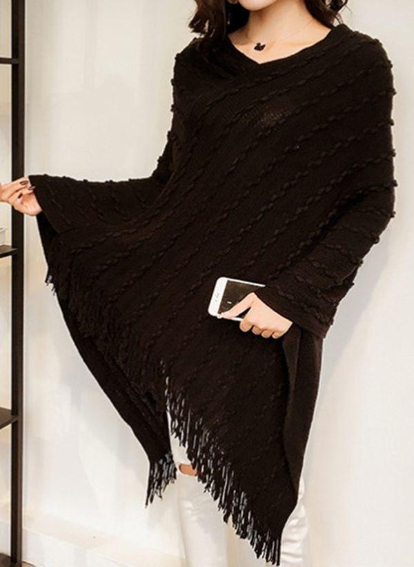 Черные блузки 1457842
