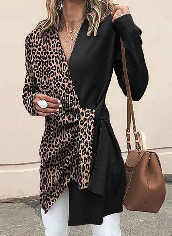 Черные блузки 1467219