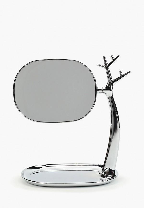 Зеркало настольное Balvi