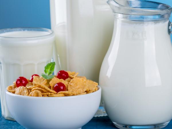 16 вредных продуктов, которые стоит заменить на полезные